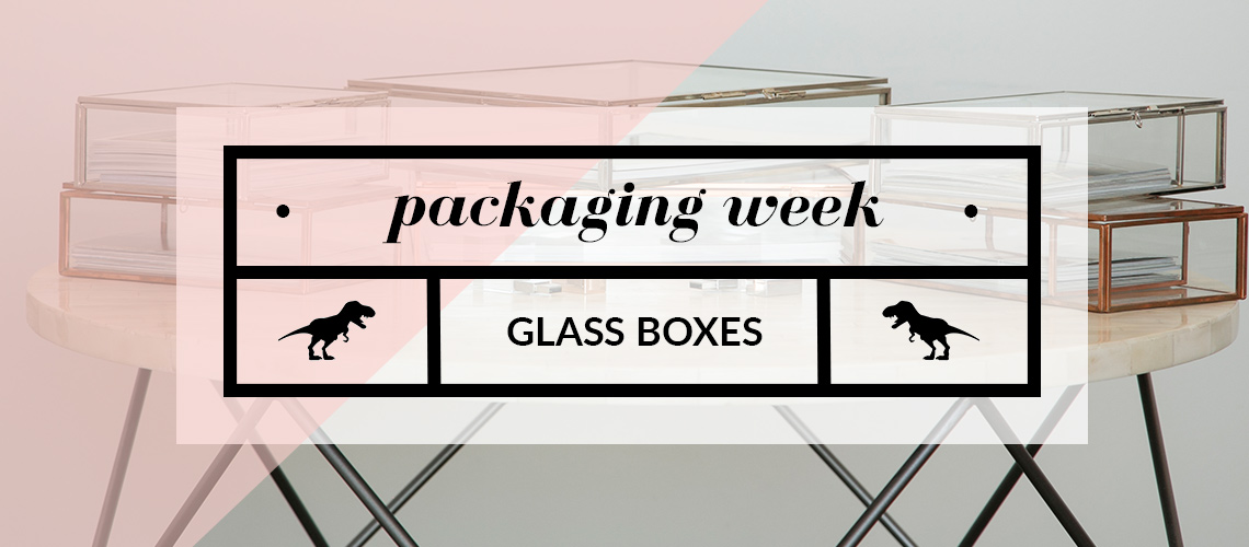 packaging-week-glass-boxes-blog-header