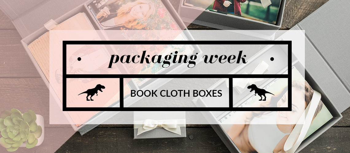 packaging-week-book-cloth-header