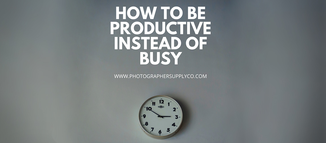 productive-feature