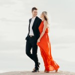 Engagement-at-sand-dunes-4