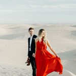 Engagement-at-sand-dunes-8