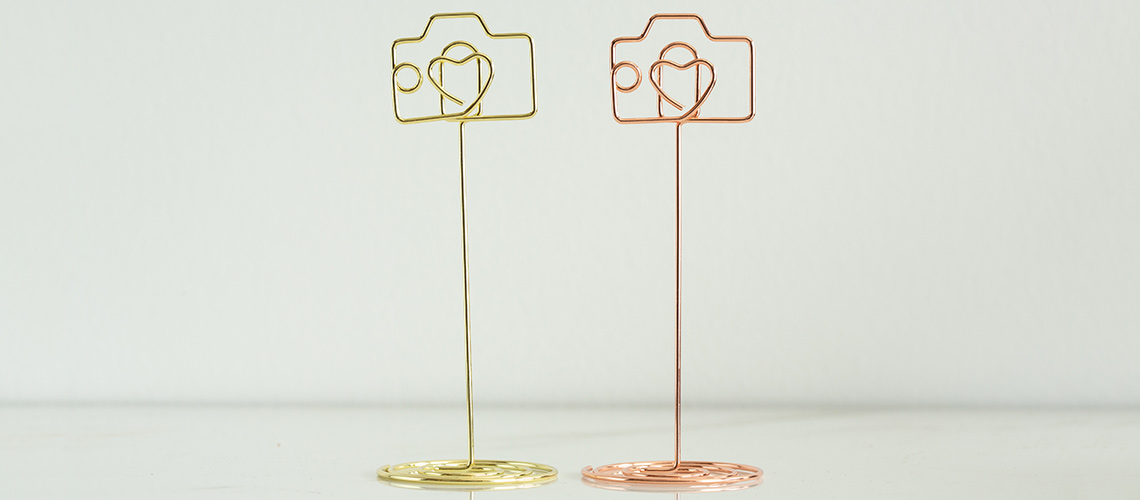 paper-clip-stand-feature-image-2