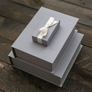 cloth-box-0008