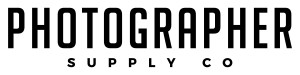 Photographer Supply Company